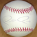 Paul Pierce Autographed Baseball with Hologram