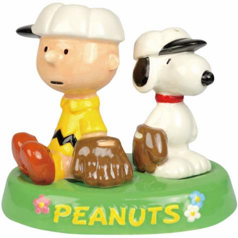 Peanuts / Charlie Brown
