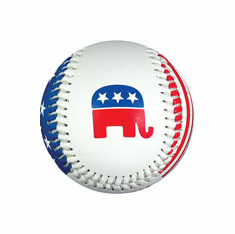 Republican Baseball