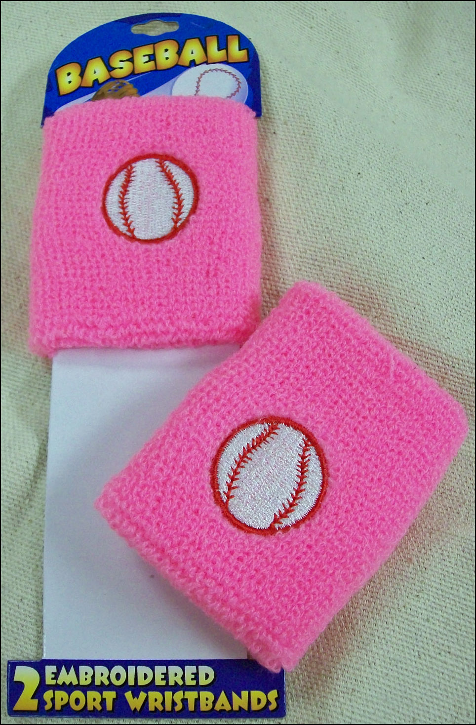 We also can make customized silicone wristband,dolls,Customized jewelry, Customized scarf,hats,ties,socks,cups,stamp,pillow,print picture,Customized  fasion ...