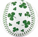 Shamrocks Baseball