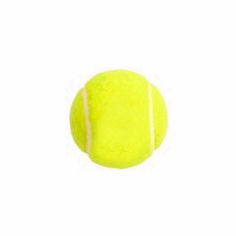 Tennis Gifts & Apparel