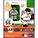 Tim Lincecum San Francisco Giants OYO Mini Figure