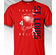 Yadier Molina ST. LOUIS Signature T-Shirt<br>Short or Long Sleeve<br>Youth Med to Adult 4X