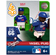 Yasiel Puig Los Angeles Dodgers OYO Mini Figure<br>ONLY 2 LEFT!