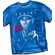 Yasiel Puig LOS ANGELES Signature T-Shirt<br>Short or Long Sleeve<br>Youth Med to Adult 4X