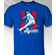 Yu Darvish Chicago Graffiti T-Shirt<br>Short or Long Sleeve<br>Youth Med to Adult 4X