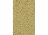 100% Wool Handknotted Rug - 8' x 10' - Aspen 5005 - International Rugs