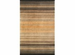 100% Wool Handknotted Rug - 8' x 10' - Aspen 5055 - International Rugs