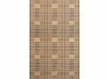 100% Wool Handknotted Rug - 8' x 10' - Aspen 5074 - International Rugs