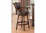 "100670 Traditional 29"" Bar Stool - 100679"