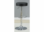 "29"" Adjustable Height Backless Barstool - 102558"
