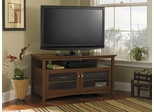 46 Inch TV Stand - Buena Vista - Bush Furniture - MY13646-03