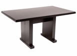 """48"""" Octagon Conference Table - ROF-BCTRC6036"""
