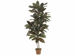 5' Cordyline Silk Plant (Real Touch) - Nearly Natural - 6580