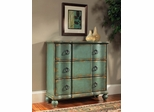 Accent Chests & Cedar Chests