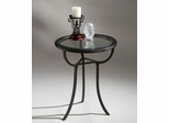 Accent Table - Butler Furniture - BT-1451025