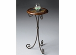 Accent Table - Butler Furniture - BT-1778025