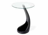 Accent Table - Jupiter Bistro Table - Zuo Modern - 103111