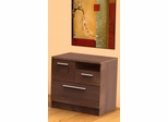 Aero Lite File / Storage Cabinet - Nexera Furniture - 721209