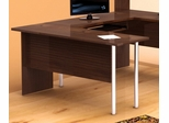 Aero Lite Free Standing Conference Table - Nexera Furniture - 721207