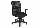 """AirFlo"" Chair - OFM - 610"