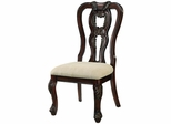 Alexander Traditional Side Chair - Set of 2 - 104142