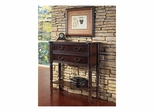 All Spice Accents Hall Chest - Pulaski