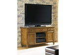 "American Drew Americana Home 54"" Entertainment Unit  - 114-581"