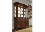 American Drew Cherry Grove New Generation China Cabinet - 091-830R