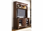 American Drew Cherry Grove New Generation Entertainment Center - 091-580