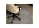 Antistatic Chairmat - Clear - LLR25752
