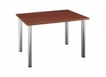 Aspen Conference Tables in Cherry Finish