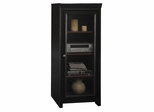 Audio Cabinet - Stanford Collection - Bush Furniture - AD53940-03