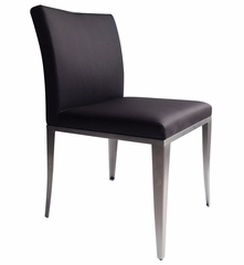 August Dining Chair (Set of 2) - Bellini Modern Living - 1008-DC-SET