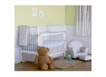 Baby Crib, Cribs - DaVinci Furniture