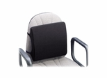 Back Perch With Cover - Black - RCP91060