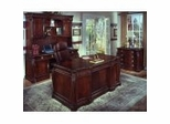Balmoor Collection - Executive Office Furniture / Home Office Furniture