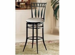 """Bar Stools - Bar / Pub Table Seat Height (approx. 30"""" seat height)"""