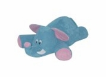Bean Bag Chair Rug Pals Ellyfant - Child Plush - 30-8042-876