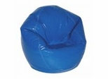 Bean Bag Chairs for Kids up to 5 years old - 96 Inch Circumference