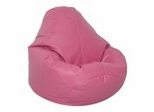 Bean Bag Chairs for Older Kids to Young Adults 10+ years old - 118 Inch Circumference
