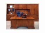 Belmont Collection - Transitional Office Furniture