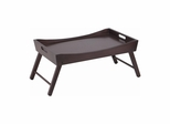 Benito Bed Tray - Winsome Trading - 92022