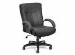 Big and Tall Office Chair Executive Chair - OFM - 711