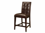Biscuit Back Counter Stool - Hudson Dining - Modus Furniture - HD2970
