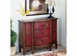 Bombay Chest Credenzas Furniture - Original Artists