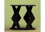 Boomerang Console Table - Nexera Furniture - 542117