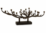 Branch Candleholder - IMAX - 47102