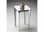 Butler Accent Table Modern Expressions